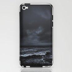 I´m fading iPhone & iPod Skin