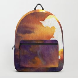 Power Source Backpack