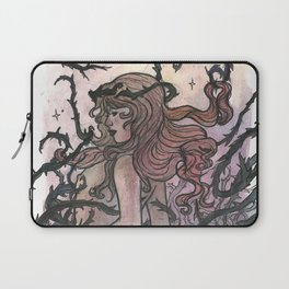 The Rose of Versailles Laptop Sleeve