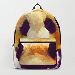 Panda 3 Backpack