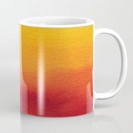 Abstract No. 185 Coffee Mug