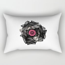 datadoodle 005 Rectangular Pillow