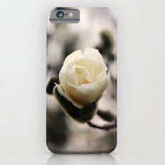 Gently iPhone 6s Slim Case