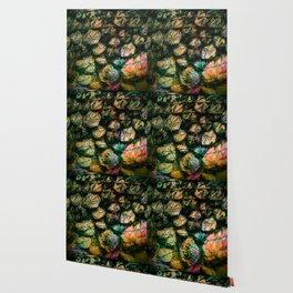 """""""Texture Digitized"""" Wallpaper"""