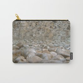 Strand Carry-All Pouch