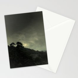 The Hills Show The Way Stationery Cards