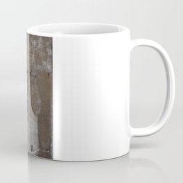 Seeing Through You Coffee Mug