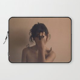 Metamorphose Laptop Sleeve