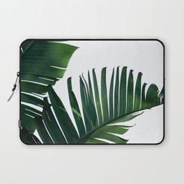 Palm Leaves 16 Laptop Sleeve