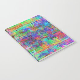20180331 Notebook