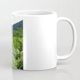 HAWAII BIG ISLAND HORSE Coffee Mug