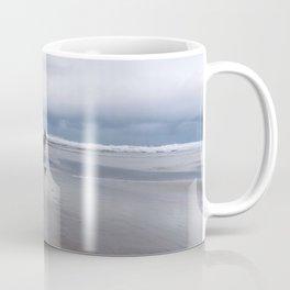 Beachy Days... Coffee Mug
