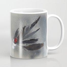Case 062 Coffee Mug