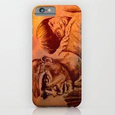 Marlon Brando - original iPhone 6s Slim Case