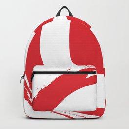 youtube youtuber - broadcast best design you tube for YouTube lover Backpack