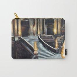 Magique Palais Garnier Carry-All Pouch