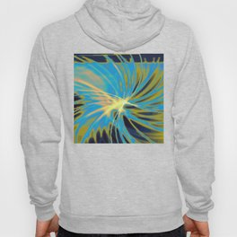 Psychedelica Chroma VII Hoody