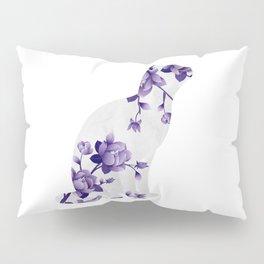 Cat 22a Pillow Sham