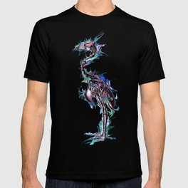 Fade Fader Fadest T-shirt