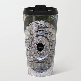 FOCUS (Shattered Version) Travel Mug