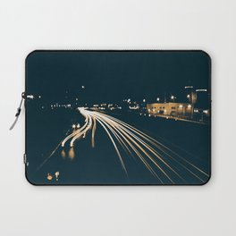 Long Exposure Laptop Sleeve