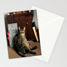 What??? Stationery Cards