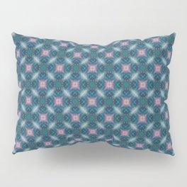 Untitled Pattern 2 Pillow Sham
