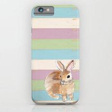 Rabbit Slim Case iPhone 6