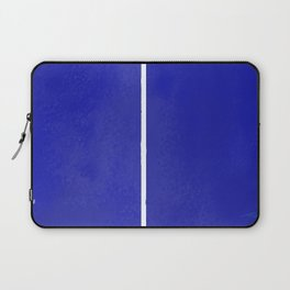 moneyment VI ( you can have it for 20 bucks) Laptop Sleeve