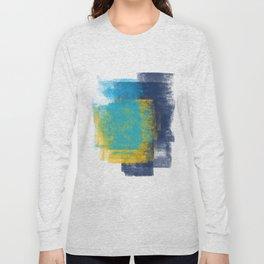 Just Colour 1 Long Sleeve T-shirt