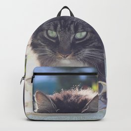 One Little Sip Backpack