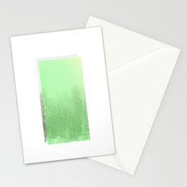 have heart Stationery Cards