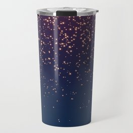 Lightarium (1) Travel Mug