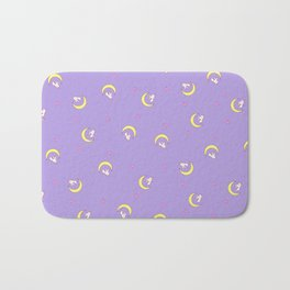 Sailor Moon · Usagi Bed Cover Version 2 Bath Mat