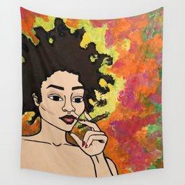 Amaya Wall Tapestry