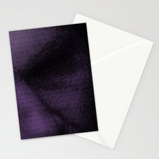 Hovedfokus Stationery Cards