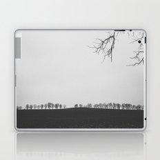 Warmia II Laptop & iPad Skin