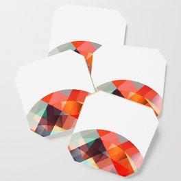 Solaris 02 Coaster