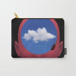 ALIEN DREAMS 02 Carry-All Pouch