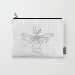 Phyllidae Carry-All Pouch