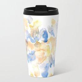 170722 Colour Living 25 Travel Mug