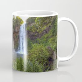 Iguazu Falls Misiones Province Argentina Ultra HD Coffee Mug