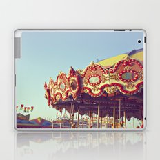 Carnival Fun Laptop & iPad Skin
