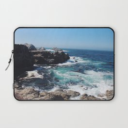 Big Sur 6 Laptop Sleeve