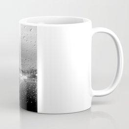 Rain in Ridgewood Coffee Mug