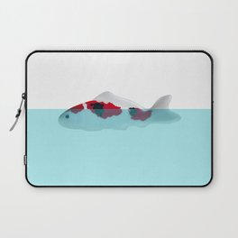 KOINOBORI Laptop Sleeve
