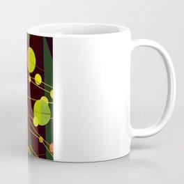 Planetary System I Coffee Mug