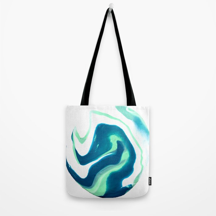If On A Winter's Night A Traveler Tote Bag