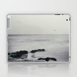 Silk Horizons Laptop & iPad Skin