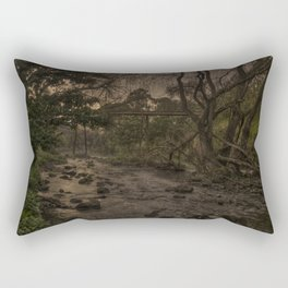 eggHDR1281 Rectangular Pillow